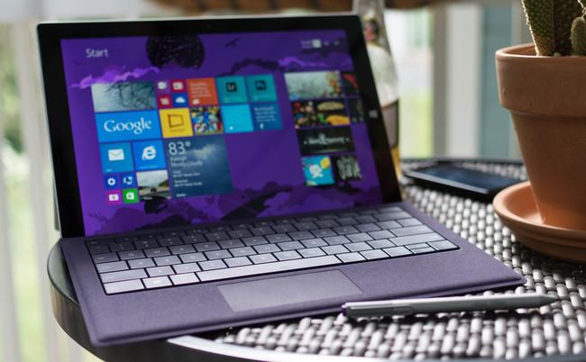 Nueve herramientas de productividad imprescindibles para trabajar desde tabletas o híbridos con Windows 10