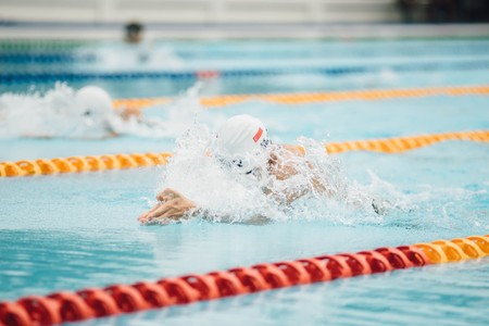 entrenamiento-verano-calor-running-gimnasio