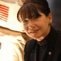 El programa New Horizons es liderado por Adriana Ocampo una barranquillera de corazón
