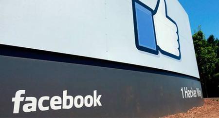 Cerca de 25,000 personas se enfrentan en la mayor demanda contra Facebook