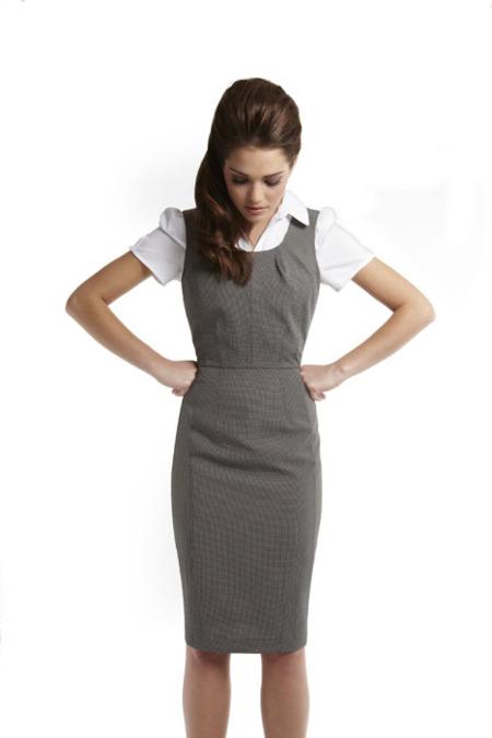 Vestido Primark