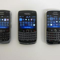 Foto 9 de 10 de la galería blackberry-9700 en Xataka Móvil