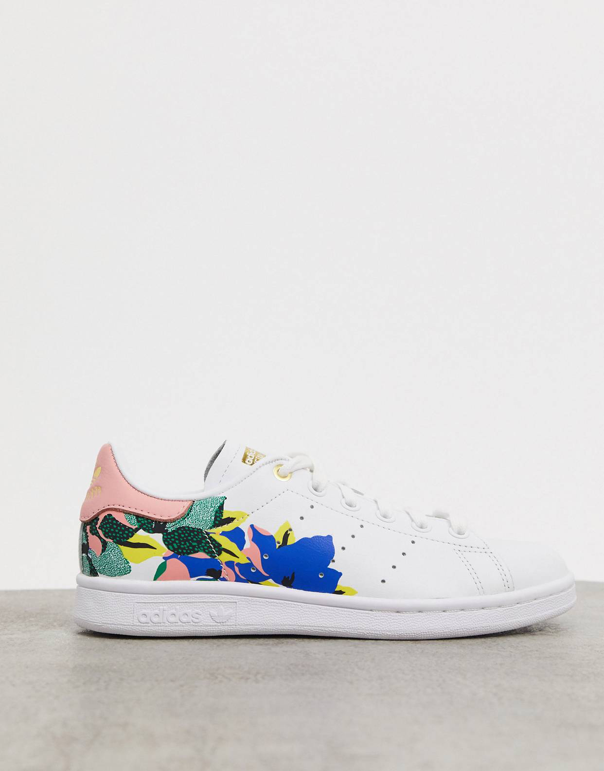 Adidas Stan Smith HER Studio