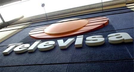Niegan a Televisa amparo para transmitir contenidos en exclusiva