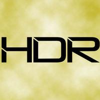 Nueva batalla en el mundo del HDR: 20th Century Fox parece rectificar y apuesta por Dolby Vision en lugar de por HDR10+