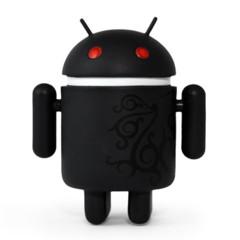 Foto 7 de 13 de la galería android-toys en Trendencias Lifestyle