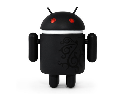 Foto de Android Toys (7/13)