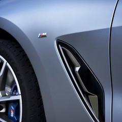 Foto 83 de 159 de la galería bmw-serie-8-gran-coupe-presentacion en Motorpasión
