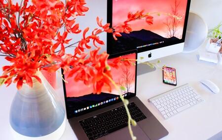 Ahora ya podemos usar otro Mac como pantalla externa, Luna Display trae de vuelta al Target Display Mode