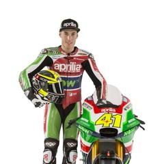 Foto 29 de 51 de la galería aprilia-racing-team-gresini-motogp-2017 en Motorpasion Moto