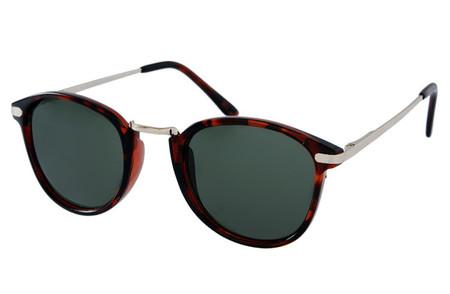 AJ Morgan gafas sol