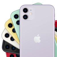 Los iPhone cada vez duran más en las manos de sus usuarios, según nuevas estimaciones de CIRP