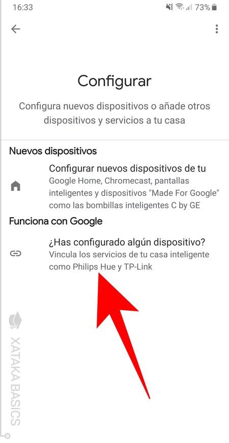 Funciona Con Google