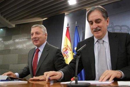 Aprobadas nuevas medidas urgentes del Gobierno para la promoción del empleo