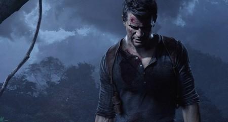 """Naughty Dog: """"No forzaremos los 60 fps en Uncharted 4 si compromete la experiencia"""""""