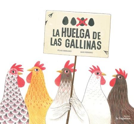 huelga-de-las-gallinas