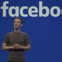 Facebook, demandada por un fraude que implica a menores: algunos gastaron hasta 6.500 dólares en compras para videojuegos