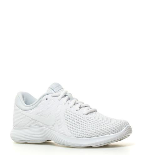 Nike4
