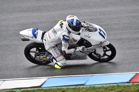 John Mcphee Moto3 Gp Republica Checa 2017 1