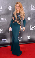 celebrities-academy-of-country-music-2014