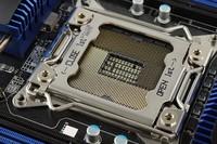 """La plataforma Intel X99 """"Wellsburg"""" llegará en Junio, soportará Haswell-E y DDR4"""
