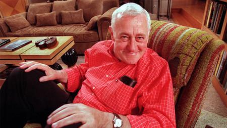 Muere el actor John Mahoney, mucho más que el padre de 'Frasier'