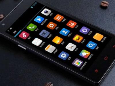 Los analistas predicen un estancamiento de las ventas de Xiaomi que aún no siente el efecto Mi 5
