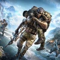 Las acciones de Ubisoft sufren su mayor caída en seis años tras las malas ventas de sus juegos y los recientes retrasos