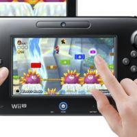 Nintendo confirma lo que no va a hacer para sobrevivir: ni una consola cualquiera ni malos juegos para smartphones
