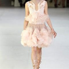 Foto 22 de 33 de la galería alexander-mcqueen-primavera-verano-2012 en Trendencias