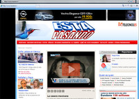 Teclea www.lasexta.tv