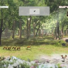 Foto 7 de 12 de la galería 311010-tokyo-jungle en Vida Extra
