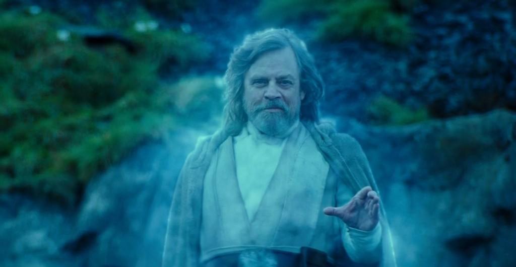 Día de Star Wars: Disney lanza un impresionante vídeo de la franquicia con un mensaje de esperanza