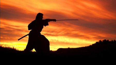 'El último samurái', el paraíso que nunca existió