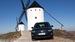 VolkswagenTiguanCountry2.0TDI,prueba(equipamiento,versionesyseguridad)