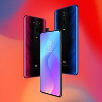 Xiaomi Mi 9T: el mejor móvil en relación calidad-precio de Xiaomi baja de los 300 euros en Amazon durante el Prime Day 2019