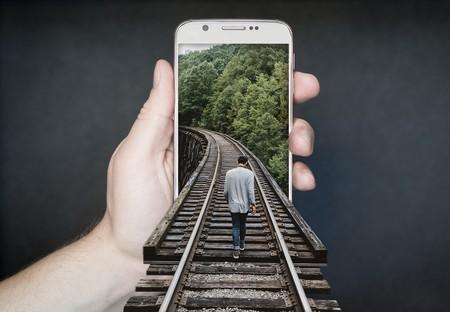 Va A Ser Android Un Ecosistema De Pago O Querriamos Seguir Disfrutando De El Gratis 2