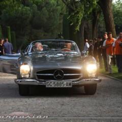 Foto 47 de 63 de la galería autobello-madrid-2012 en Motorpasión