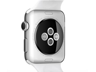 Cómo limpiar la corona digital del Apple Watch y los puertos del iPhone