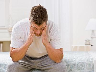 ¿Ejercitarse o descansar? ¿Qué hacer por nuestra salud cuando nos enfermamos?