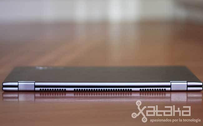 Foto de Lenovo IdeaPad Yoga 2 Pro (8/31)