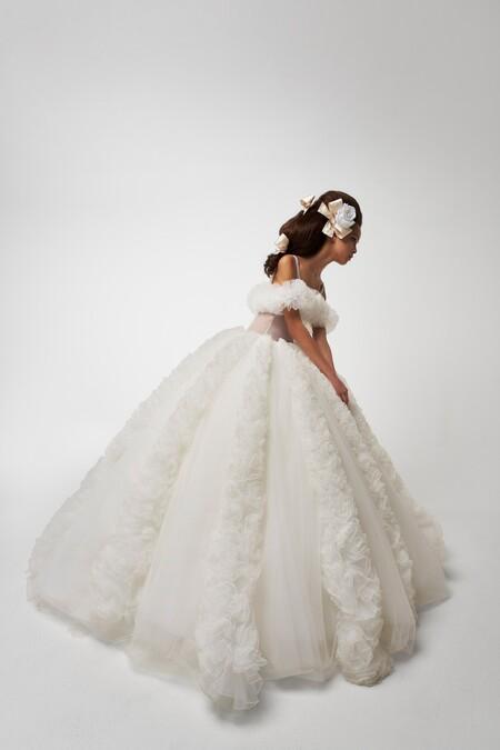 Giambattista Valli Haute Couture Ss 2021 15
