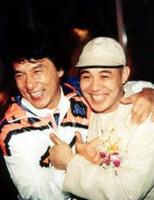Rob Minkoff dirigirá la película que unirá a Jet Li con Jackie Chan
