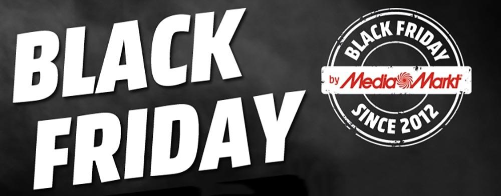 Forum Sport Black Friday 2018: Las 6 mejores ofertas en
