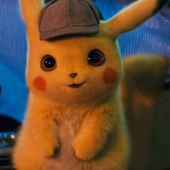 Foto 11 de 11 de la galería fondos-de-pantalla-de-detective-pikachu en Xataka Android
