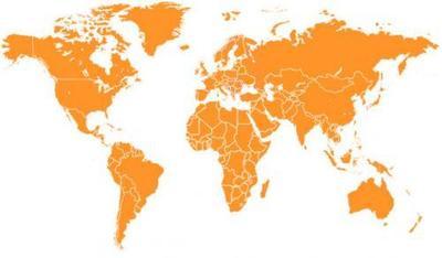 Los juegos más vendidos del 2009 con cifras por zonas