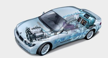 BMW-serie7-clean-energy-tecnico-650px