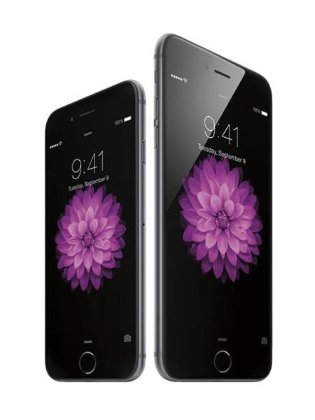 iphone6-juntos.jpg