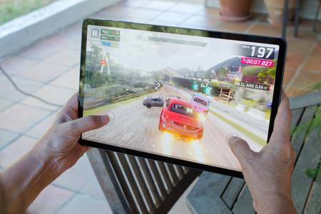 Samsung Galaxy Tab S7 5g 3