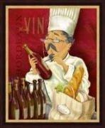Curso de vinos, una web interesante